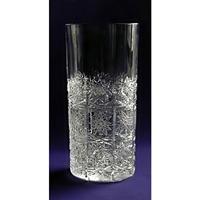 Coffret de 6 verres à eau. Collection Classique.