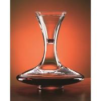 Dionys Carafe à décanteur 1250ml