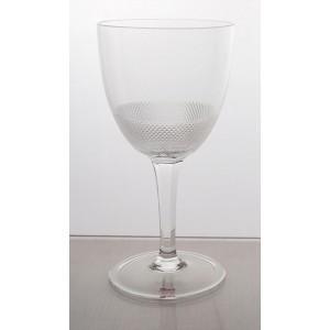 La maison du cristal verres moser collection royale - La maison du cristal ...