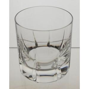 Remplacement d un verre whisky sophia - Maison du verre et du cristal ...
