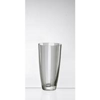 Remplacement d'un verre à eau. Rayure Grise.