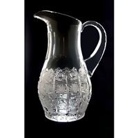 Water jug 1.3l. Classic Collection.