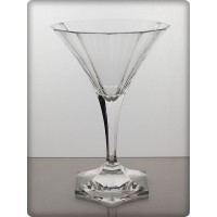 Champagne coupe. Thomas Collection. 160ml.
