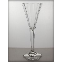 Champagne glass. Thomas Collection. 150ml.