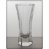 Long drink glass. Thomas Collection. 240ml.